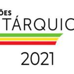 Perfil dos candidatos à presidência da Câmara Municipal de Porto de Mós
