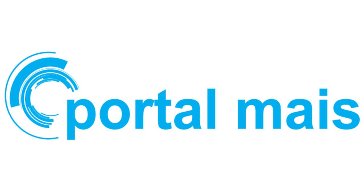 """""""Portal mais"""" aproxima associações e cidadãos"""