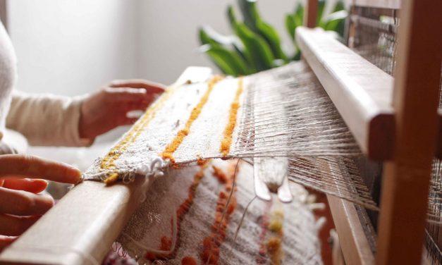 Exposição sobre indústria têxtil patente no MIAT a partir desta sexta-feira